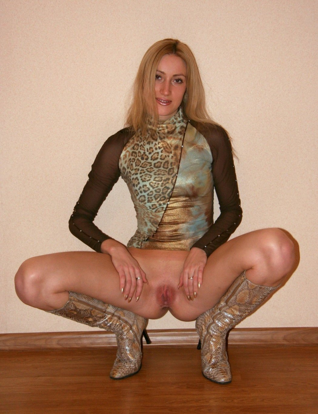 помощь ищу проститутку в москве статьи отделке ремонту