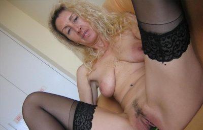 Проститутка Зина